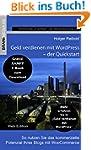 Geld verdienen mit WordPress - Quicks...