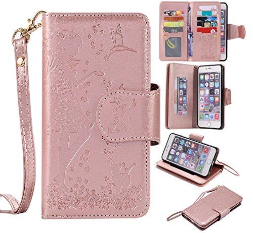 coque-pour-apple-iphone-6-plus-6s-plus-55ecoway-femme-et-chat-3d-en-relief-etui-en-cuir-pu-cuir-flip