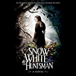 Snow White and the Huntsman | Lily Blake (adaptation),Evan Daugherty,John Lee Hancock,Hossein Amini
