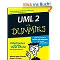 UML 2 For Dummies�