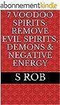 7 VOODOO SPIRITS: REMOVE EVIL SPIRITS...