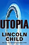 Image of Utopia: A Thriller