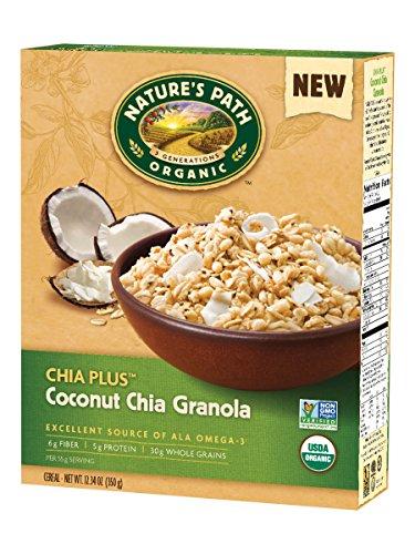 natures-path-chia-plus-granola-coconut-chia-1234oz