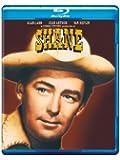 Shane (1953) (BD) [Blu-ray]