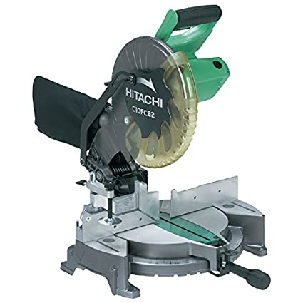 C10FCE2 Compound Miter Saw