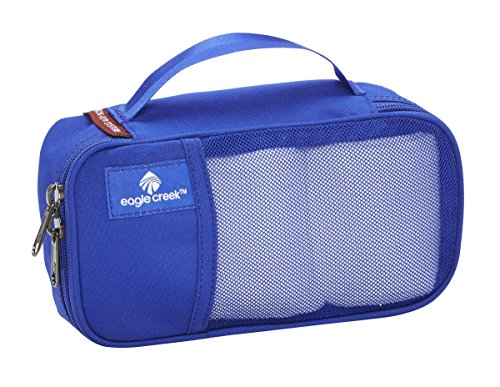 eagle-creek-pack-it-quarter-cube-blue-sea-extra-small