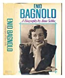 img - for Enid Bagnold book / textbook / text book