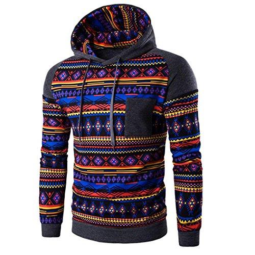 wocachi-herren-kapuzenpullover-manner-bohemian-retro-langarm-kapuzenshirt-mit-kapuze-sweatshirt-tops