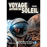 Voyage autour du soleilpar Joe Aherne