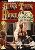 Bless This House - The Complete Sixth Series [DVD]