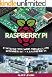 Raspberry Pi: 22 Interesting Hacks fo...