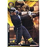 【プロ野球オーナーズリーグ】マートン 阪神タイガーズ スーパースター 《OWNERS LEAGUE 2011 03》ol07-099