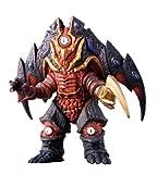 ウルトラ怪獣シリーズEX カイザードビシ