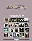 img - for I Signori Della Moda book / textbook / text book
