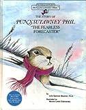 The Story of Punxsutawney Phil: