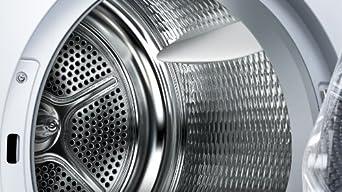 Bosch wtw eco wärmepumpentrockner a kwh jahr kg