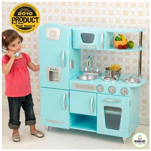 Kidkraft kitchen deals