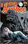 "Afterlife With Archie #6: ""BETTY: R.I..."