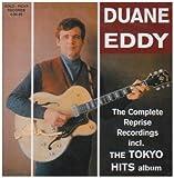 Complete Reprise Recordings