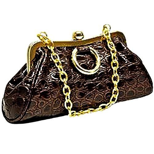 discount purses wholesale