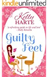 Guilty Feet (English Edition)