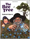 The Bee Tree