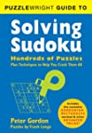 Puzzlewright Guide to Solving Sudoku:...