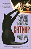 Catnap: A Midnight Louie Mystery (Midnight Louie Mysteries)