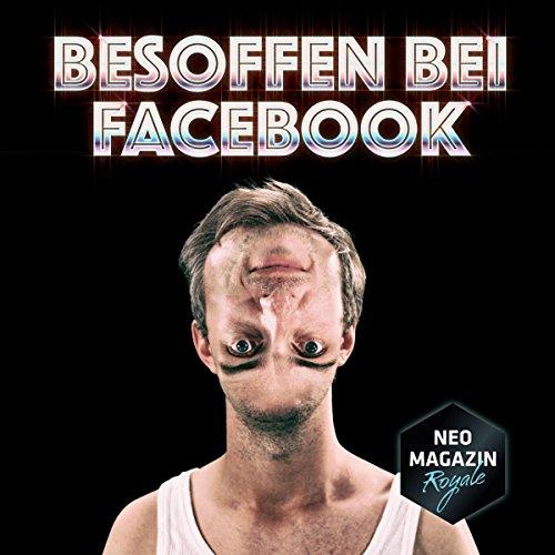 besoffen-bei-facebook