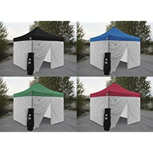 Replacement Canopy Tops - Shop Canopy Accessories at Canopy Center