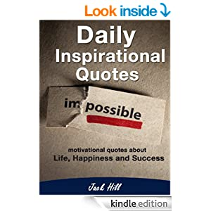 daily inspirational quotes motivational quotes about