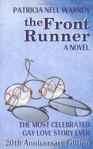 The Front Runner (Harlan