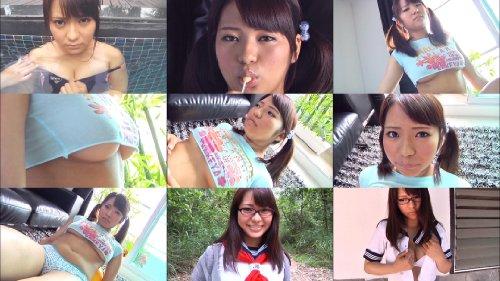 瀬長カテリン ピュア・スマイル [DVD]