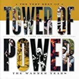 echange, troc Tower of Power - The Very Best of Tower of Power: The Warner Years