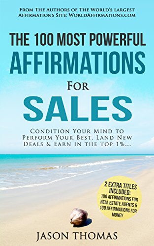 affirmation-the-100-most-powerful-affirmations-for-sales-2-amazing-affirmative-bonus-books-included-