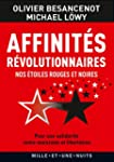 AFFINIT�S R�VOLUTIONNAIRES