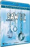 echange, troc Saw III [Blu-ray]