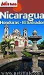 Nicaragua - Honduras - El Salvador 20...