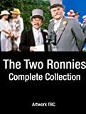The Two Ronnies - Complete Collection [DVD]