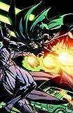 Batman: The Wrath (1401225144) by Bedard, Tony