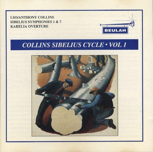 collins-sibelius-cycle-vol-1-symphonies-nos-1-7-karelia-overture