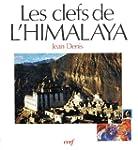 LES CLEFS DE L'HIMALAYA. Hindouisme e...