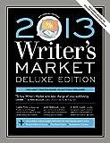2013 Writers