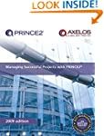 Managing Successful Projects with PRI...