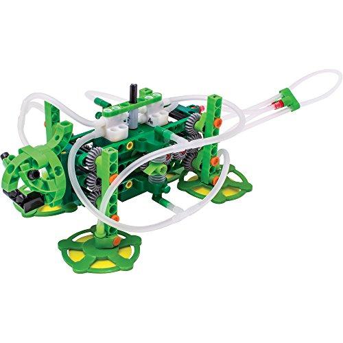 thames-kosmos-geckobot-wall-climbing-robot