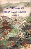 img - for A Dream of Red Mansions: Volume II book / textbook / text book