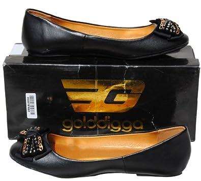 Shoes Women S Shoes Ballet Flats
