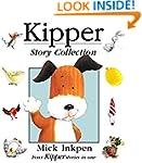 "Kipper Story Collection: ""Kipper"", ""K..."