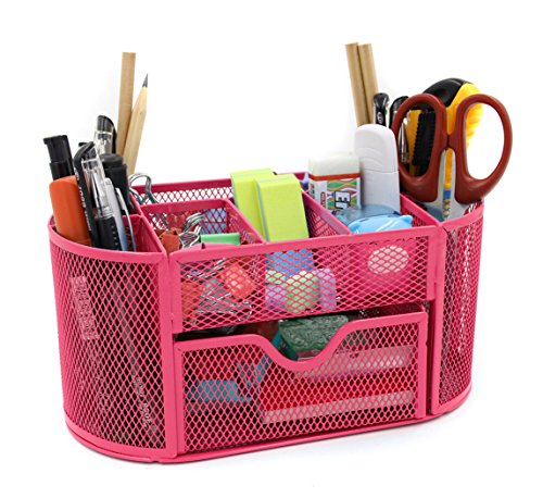 Photos Of Office Supply Caddy