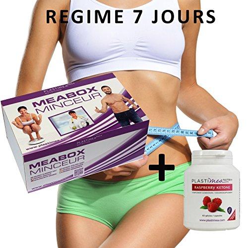 -nouveaute-minceur-preparez-lete-meabox-minceur-regime-hyperproteine-7j-21-preparations-savoureuses-